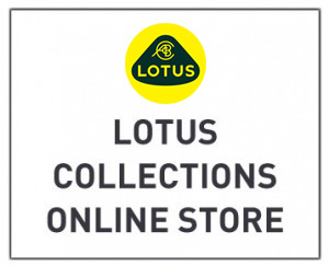 LOTUS COLLECTIONS ONLINE STORE