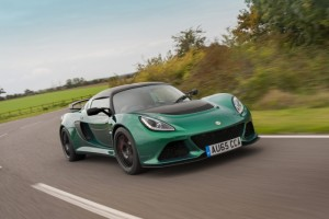 Lotus_Exige_Sport_350_Green_7