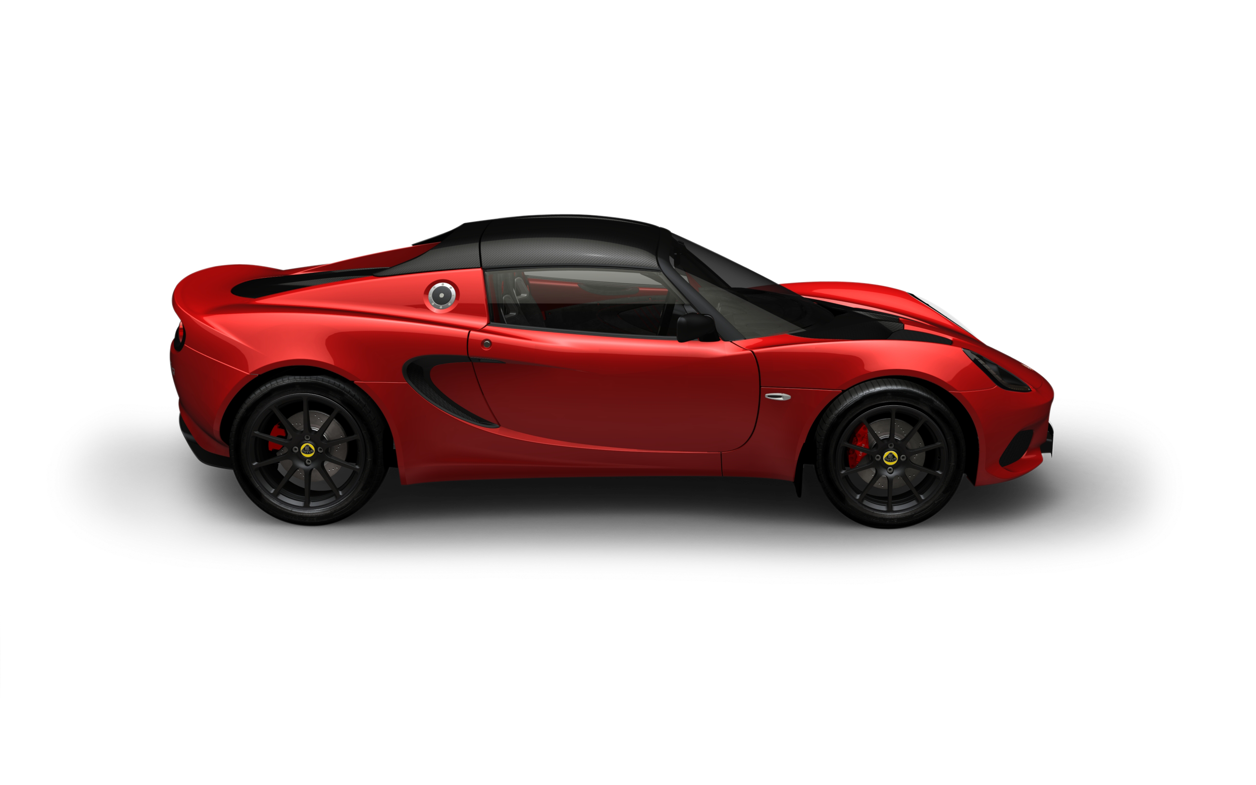 explore lotus elise range lci limited. Black Bedroom Furniture Sets. Home Design Ideas