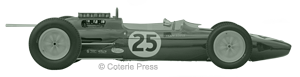 Type 25 Cut-out